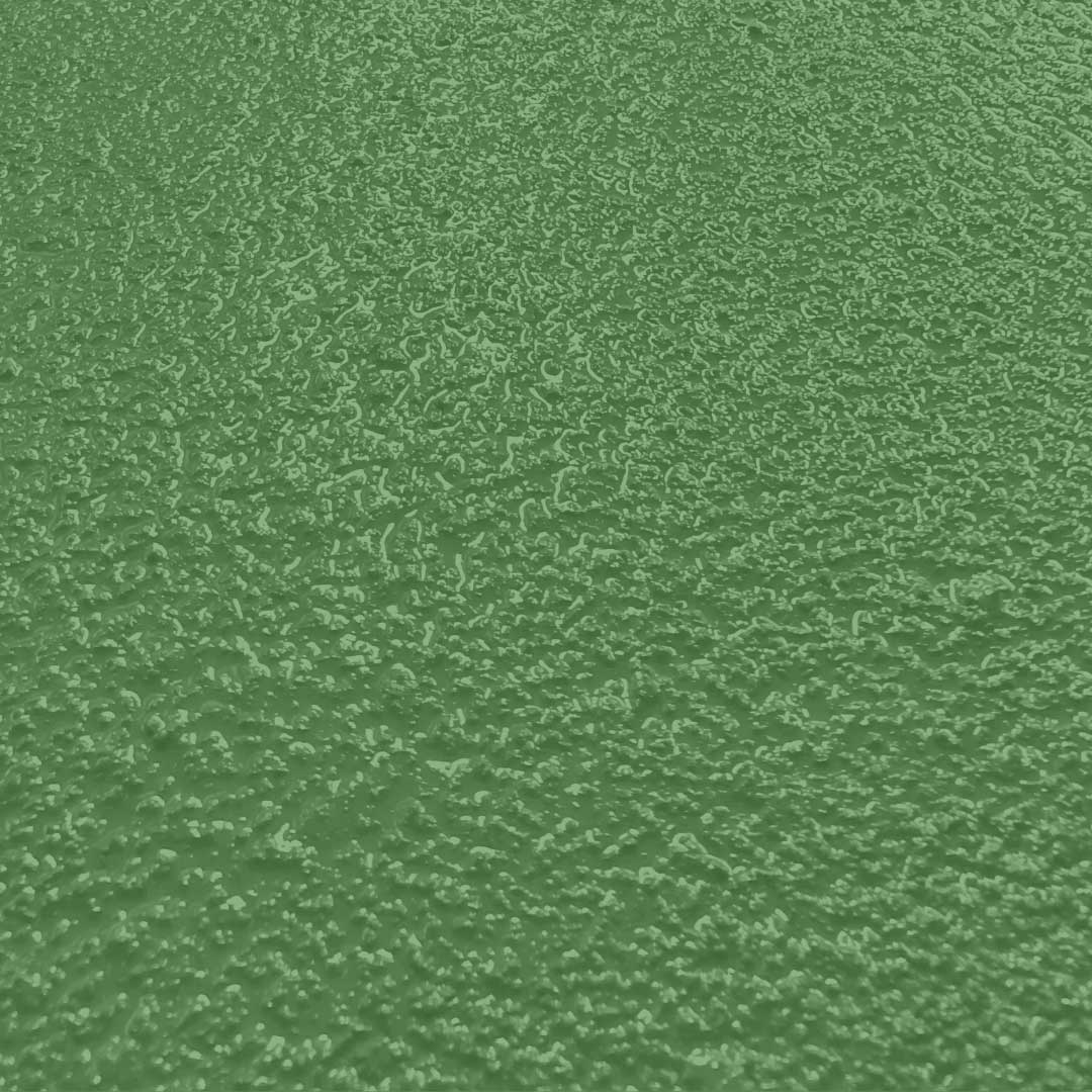 Colour Sample - G24 Fern Tree   Allied Finishes, Commercial Flooring Solutions