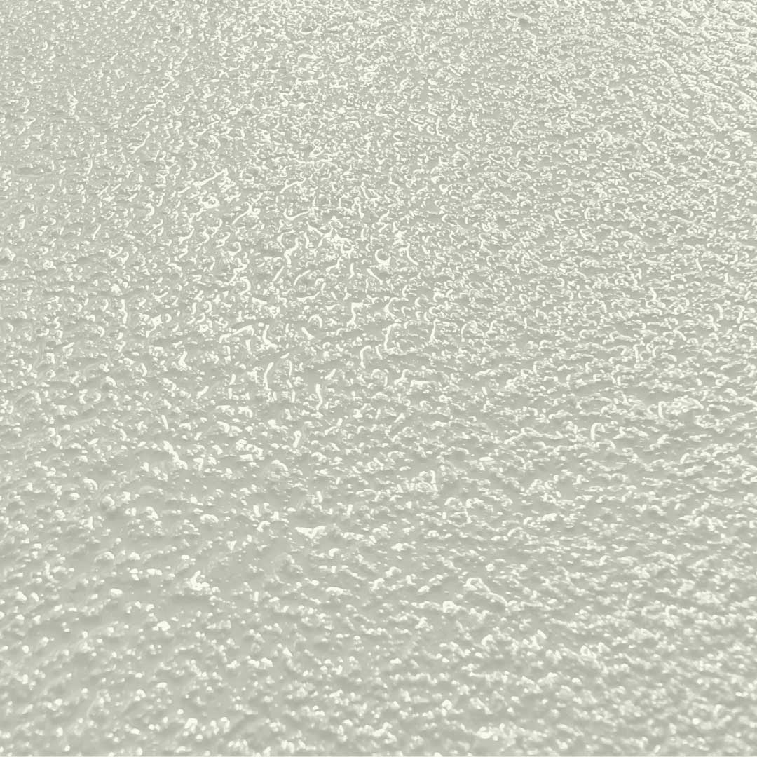 Colour Sample - N11 Pearl Grey   Allied Finishes, Commercial Flooring Solutions
