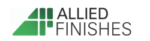 Allied Finishes